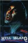 Hell Island - Slaughterhouse G.Hartbox NEU+OVP