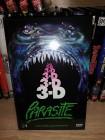 Parasite gr Hartbox 84 RAR Lim 84 Neu&OVP