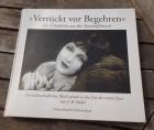 Org.-autogramm Henny Porten mit Filmdiven-Buch