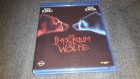 Blu-Ray IMPERIUM DER WÖLFE - uncut