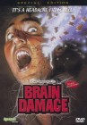 Elmer - Brain Damage - Synapse (Special Edition) US-DVD