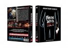 Freitag der 13. Teil 2 - Mediabook Cover C (Blu Ray) 84 - NE