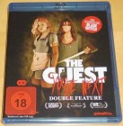 The Guest & You`re Next - Double Feature Blu-ray Neu & OVP