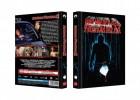 Freitag der 13. Teil 3 - Mediabook Cover B (Blu Ray) 84 NEU