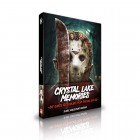 Crystal Lake Memories - Mediabook [Blu-ray]