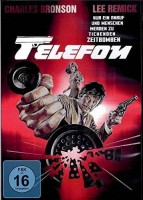 10x Telefon -DVD