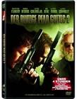 Der blutige Pfad Gottes 2 Uncut - DVD   (X)