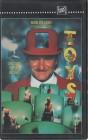 Toys (31617)