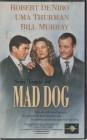 Sein Name ist Mad Dog (31616)