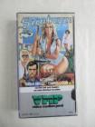 altes VHS video SUNBURN vmp glasbox nur auf vhs erschienen