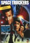 Space Truckers - Stuart Gordon, Dennis Hopper - Erstauflage