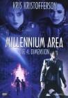 Millennium Area Die 4. Dimension - Kris Kristofferson