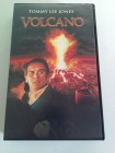 Volcano(Tommy Lee Jones)20th Century Fox Großbox uncut TOP !