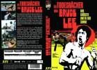 Die Todesrächer von Bruce Lee (Große Hartbox) NEU ab 1€