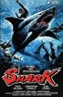Shark - Stunde der Entscheidung (Große Hartbox) NEU ab 1€