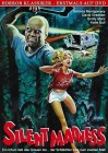 Silent Madness - Der Schlächter (1984) DVD NEU & OVP