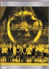 Suicide Circle - Director's Cut