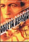 Breaker! Breaker! Voll in Action
