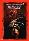Nightmare on Elm Street 7 - Freddy's New Nightmare