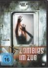 Zombies im Zug