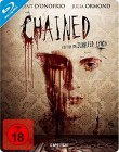 Chained - Steelbook