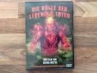 DIE HÖLLE DER LEBENDEN TOTEN - DVD -SPECIAL UNCUT- XT VIDEO