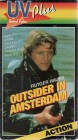 Outsider in Amsterdam (31625)