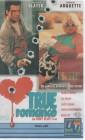 True Romance (31627)