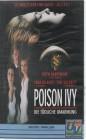 Poison Ivy (31633)