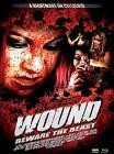 Wound - Beware the Beast - Mediabook
