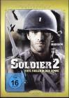 Soldier 2 - Tote faulen in der Sonne