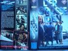 Der Grosse Deal ... Jean - Francois Stevenin  ...  VHS