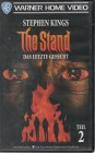 The Stand 2 (31638)