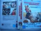 Heisser Strand Acapulco ... Lana Turner  ...  VHS