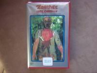 Zombies unter Kannibalen - IMC -  Box 250er neu ovp Blu Ray