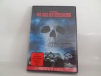 Das Haus der Vergessenen- Wes Craven-Uncut  DVD (X)