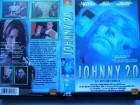 Johnny 2.0 ... Jeff Fahey, Michael Ironside    ...  VHS