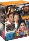 Asoka  Rog Rang - Bollywood 3 DVDsEdition