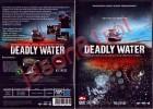 Deadly Water - Der Tod aus der Tiefe  / DVD NEU OVP uncut