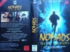 Nomads - Tod aus dem Nichts ... Pierce Brosnan ...  FSK 18