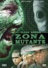 Plaga Zombie Zona Mutante - Fsk:18