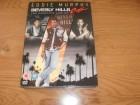 BEVERLY HILLS COP 1-3  UK-DIGIPAK 3 DVDs DEUTSCH