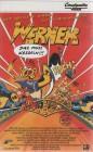Werner - Das muß kesseln !!! (31651)