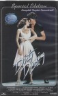 Dirty Dancing - Special Edition (31650)