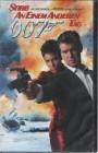 James Bond 007 - Stirb an einem anderen Tag (31653)