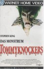 Das Monstrum - Tommyknockers (31658)