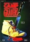 Das Camp des Grauens 2 NSM Mediabook A Limit Sleepaway Camp