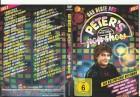Das beste aus Peters Popshow 03 (00154541 Musik Konvo91)