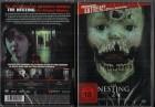 The Nesting 2 - Amityville Asylum (00154541 Horror Konvo91)