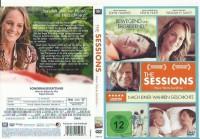 The Sessions  (00154541 Helen Hunt, Konvo91)
